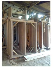 20 february 2013 gazebo bali and wooden house gazebo bali and wooden house wordpress com